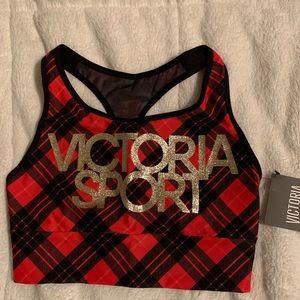 Victoria Secrets Sport Bra